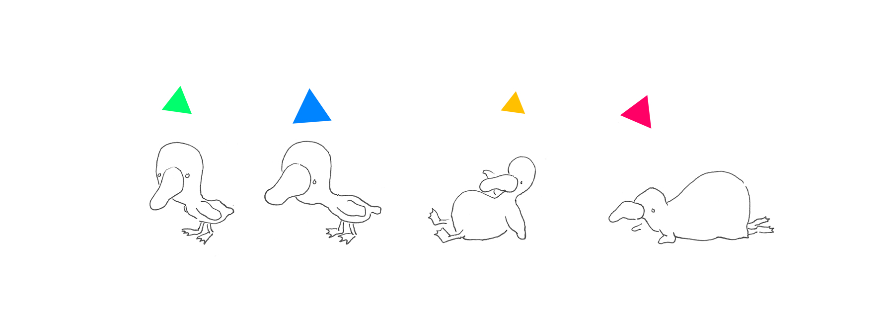 triangle_ducks